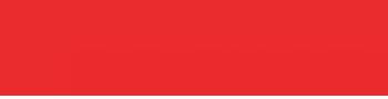 Monaco Audio Video Logo